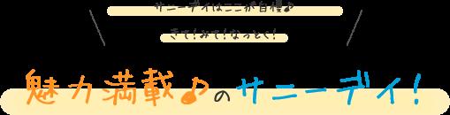 西表島カヌー&トレッキング・サニーデイは魅力満載