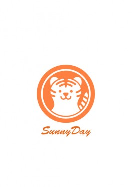 sunnyday_logo